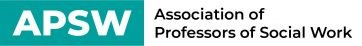 Association of Professors of Social Work